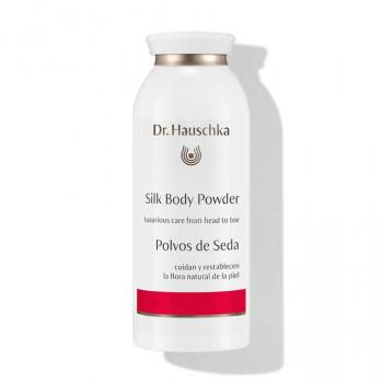 Dr.Hauschka Silk Body Powder