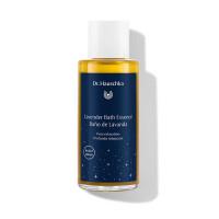 Dr.Hauschka Lavender Bath Essence