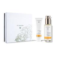 Restore & Revive Face Care Ritual