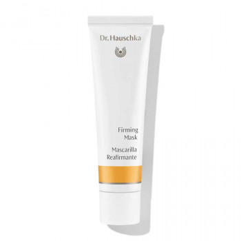 Dr.Hauschka Firming Mask - face care