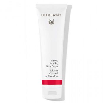 Dr.Hauschka Almond Soothing Body Cream