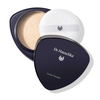 Loose Powder from Dr.Hauschka