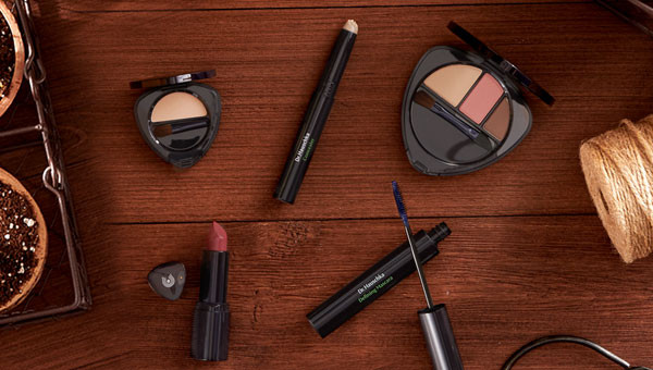 Product-Page-Small-Make-up-1