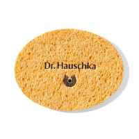 Dr.Hauschka Cosmetic Sponge for removing make-up and cleansing