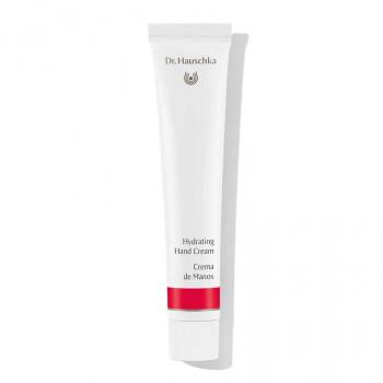 Dr.Hauschka Hydrating Hand Cream