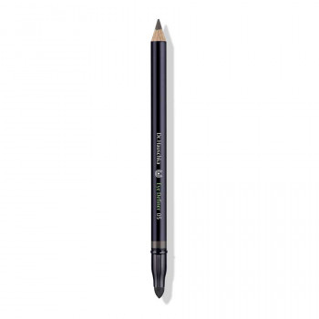 Dr.Hauschka Make-up taupe kajal eye pencil
