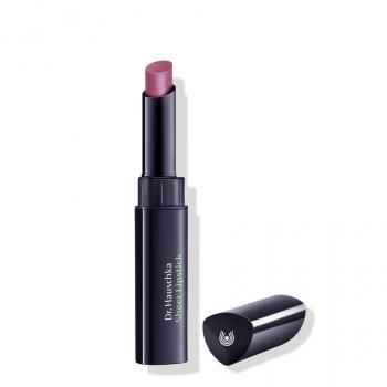 Dr.Hauschka Sheer Lipstick 02 rosanna