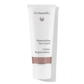 Dr.Hauschka Regenerating Day Cream