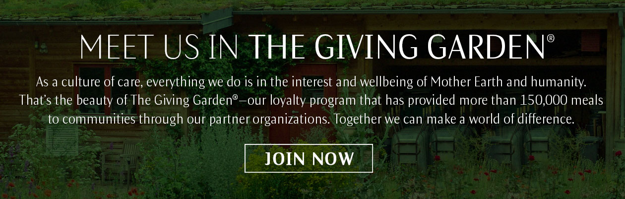 Homepage-Banners-The-Giving-Garden