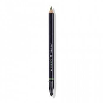Dr.Hauschka Make-up green kajal eye pencil