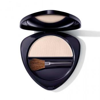 Dr.Hauschka Highlighter 01 illuminating – 100% certified natural make-up