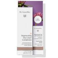 Dr.Hauschka Regenerating Day Cream Complexion
