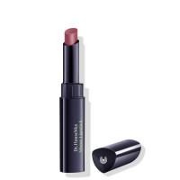 Dr.Hauschka Sheer Lipstick