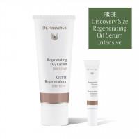 Regenerating Day Cream Intensive