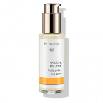 Dr.Hauschka Revitalizing Day Lotion